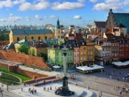 CBRE: Warsaw retail property market becomes more diverse