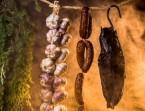 Organic Farma Zdrowia acquires Tradycyjne Jadlo chain