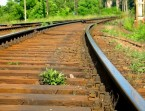 PLN 320m earmarked for Pruszcz-Gdansk Port Polnocny railway upgrade