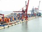 Luka Koper completes dredging berths and plans more investments