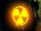 Contract engineer selected for nuclear power plant