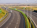 EIB to grant €490m loan for expressway construction