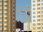 Slight increase in cost of residential property in Slovakia in Q3 2014