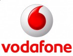 Vodafone to sell mobile-only units?