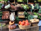 New Gastronom Centrosojuza grocery chain will appear in Moscow and Novosibirsk