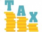 Romania reduces VAT; no tax on special constructions