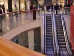 Seven new shopping centres launched outside Moscow in H1 2015