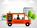 Ginza Project to launch food truck restaurant chain