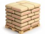 14% decline in 2015 Siberian cement demand anticipated