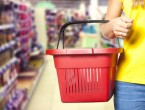 Metro Cash & Carry to open seven new stores in Russia by end-2015