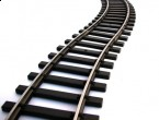Bulgaria to spend €1.1bn on railway infrastructure by end-2020
