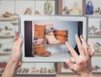 Obuv Rossii launches Rossita online store