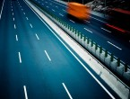 Construction of three key motorways planned to start in 2015 delayed
