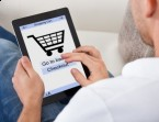 Svyaznoy reduces the number of offline stores and raises sales in new channels