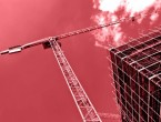 Russian construction output down by 1.6% in Q1 2016
