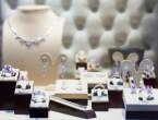 Jewellery sales at Briju up 79% in Q1