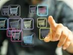 Ukrainian e-commerce market worth over €1bn in 2015