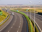 Czechia gets EU approval to start several delayed road constructions