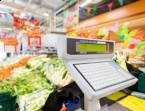 Auchan continues to develop hypermarket chain in Western Siberia