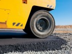 Government establishes a new road construction investment body