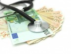 SUKL launches tender for drug e-prescription system