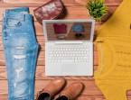 Redan to shut Troll shops, distribute brand online