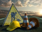 RON 357m cut from Romanian motorway construction budget