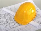 Spadek produkcji budowlano-montażowej w sierpniu