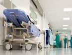 Number of same-day surgeries in Czech hospitals remains low