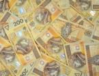 KRD: Zadłużenie firm budowlanych przekroczyło 1,6 mld zł
