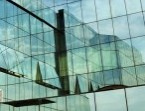 Competition Council gives green light to Immofinanz/CA Immo merger in Romania