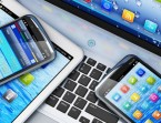 Smartphones top the list of consumer electronics shopping in CEE