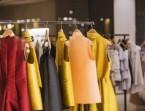 CBRE: Luxury market in Russia stable despite economic crisis