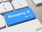E-Commerce Index 2016: wildberries.ru is the largest Russian e-store