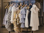 Esotiq & Henderson spins off womenswear business