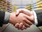 O'Key and Familia announce strategic partnership