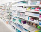 Subsidies for loans for pharmacists to buy stakes in pharmacies to be maintained