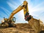 Rosną długi branży budowlanej