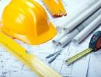Wzrost produkcji budowlano-montażowej w październiku