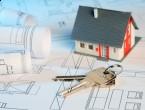 Wzrost liczby mieszkań oddanych do użytku w grudniu o 14,7% r/r