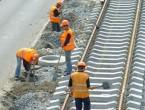 Kolejowy program utrzymaniowy na lata 2019-2023 przyjęty przez rząd