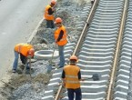 Railway infrastructure maintenance programme 2019-2023 adopted by government