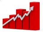 Wzrost produkcji budowlano-montażowej w styczniu o 34,7%