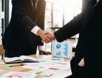 Maxima Grupe announces success of Stokrotka takeover bid