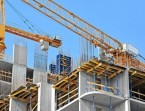 Housing completions up 16.7% y-o-y in April