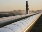 Rekomendowana trasa gazociągu Baltic Pipe zaakceptowana przez Gaz-System