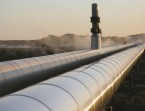 Recommended route of Baltic Pipe approved by Gaz-System