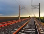Rozbudowa sieci kolejowej przebiegającej przez CPK ma kosztować 40 mld zł