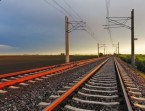 Extension of railway lines crossing CPK to cost PLN 40bn
