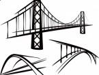 MIiR określiło warunki przystąpienia do programu Mosty dla Regionów